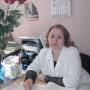 https://www.mdp2.ru/uploads/images/staff/Gammaeva_MM.jpg