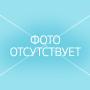 https://www.mdp2.ru/uploads/modules/staff/no-photo.png